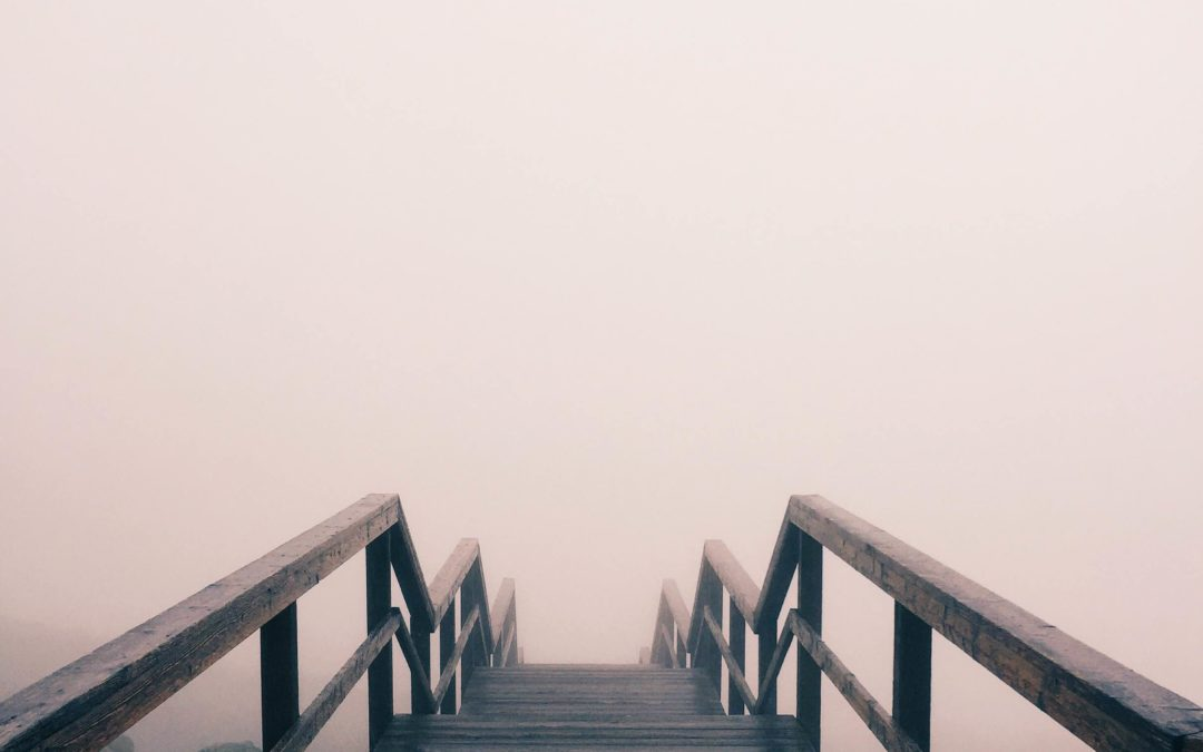 Tips for dealing with uncertainty