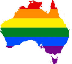 Marriage Equality and your mental health