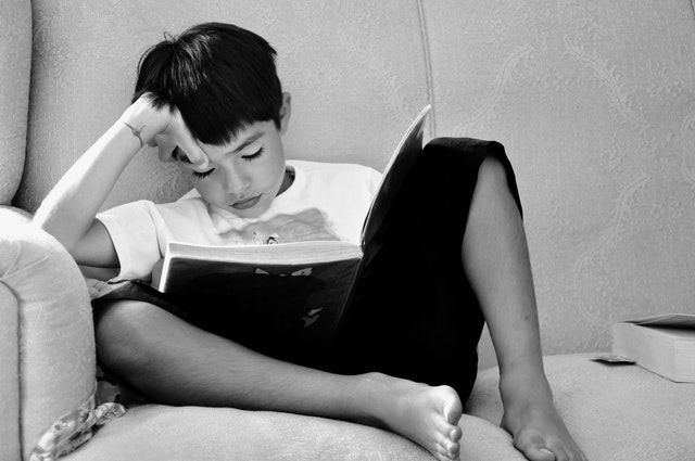 Helping Children to Understand Death – Book Review