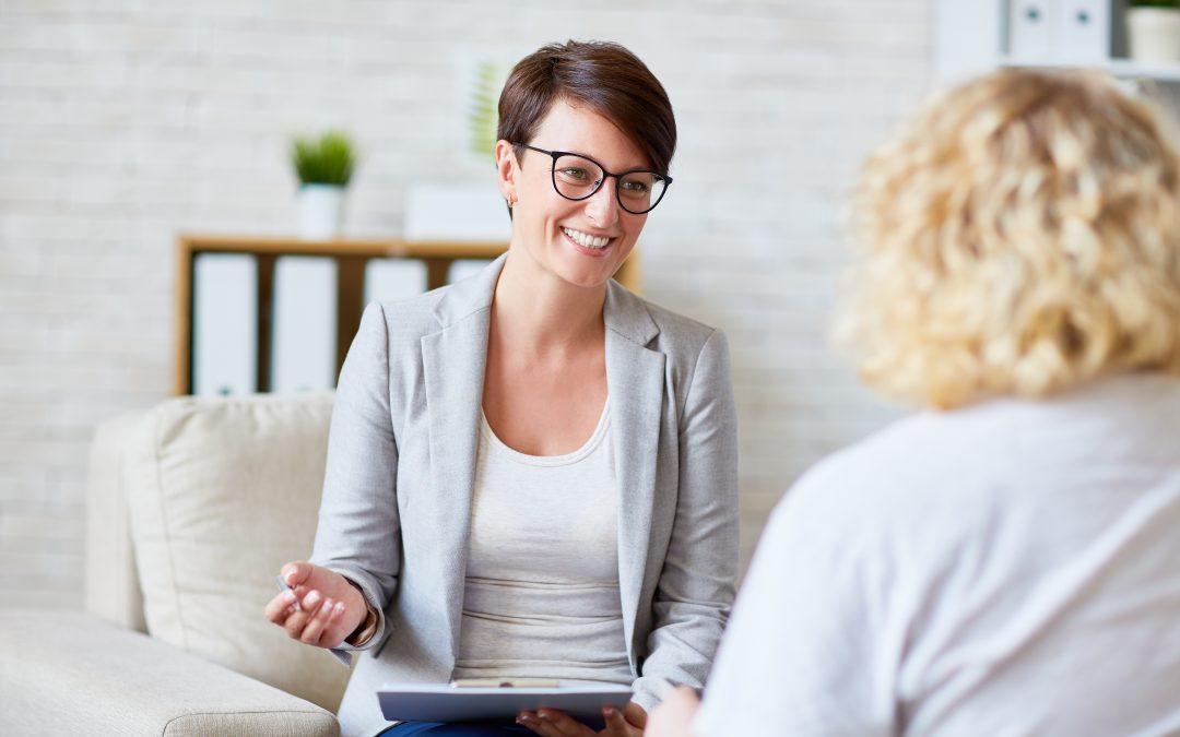 Mental Health Awareness: When to seek help
