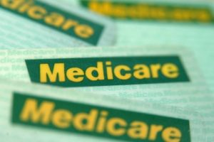 Handy Guide to Medicare Rebates for Psychology Services at Prosper Health Collective