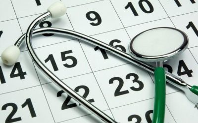 MHCP explained: Medicare Rebates and the New Calendar year