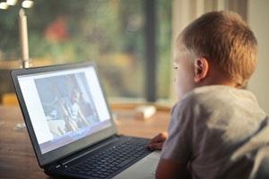 Online Psychology for Kids