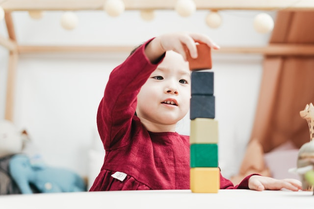 What is an autism assessment?