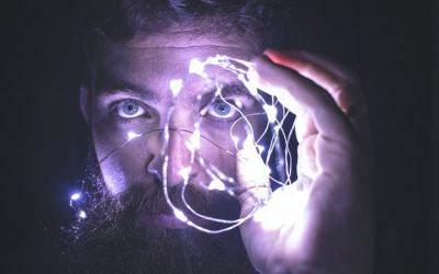 Mindfulness and Neuroplasticity