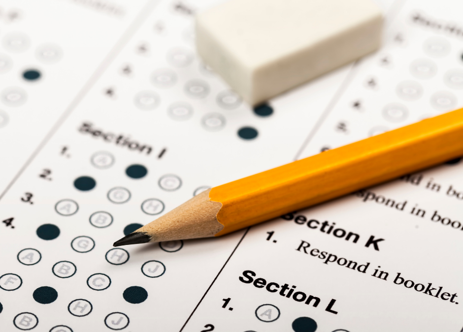 What are psychoeducational assessments?