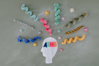 Supporting your child with ADHD